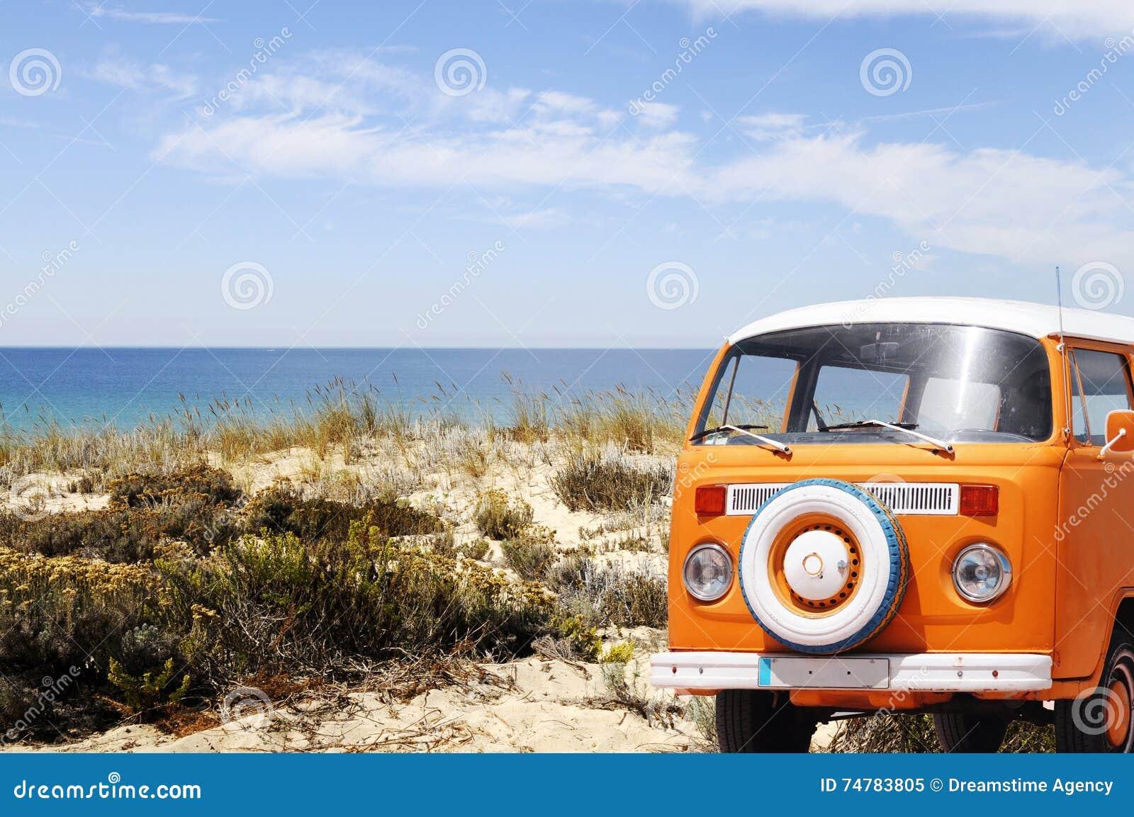 Summer Time, Sandy Beach Holidays, Fun