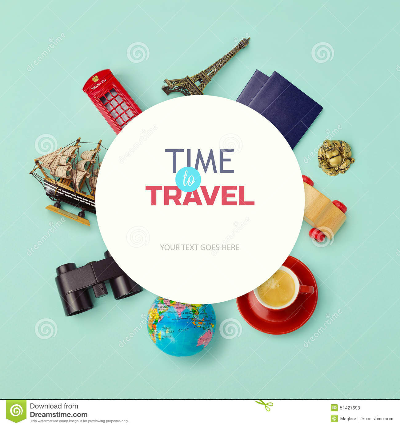 essay on safe travel and tourism Tourism is travel for leisure, recreational and business purpose tourists can be defined as people who travel to and stay sample asl speech/essay.