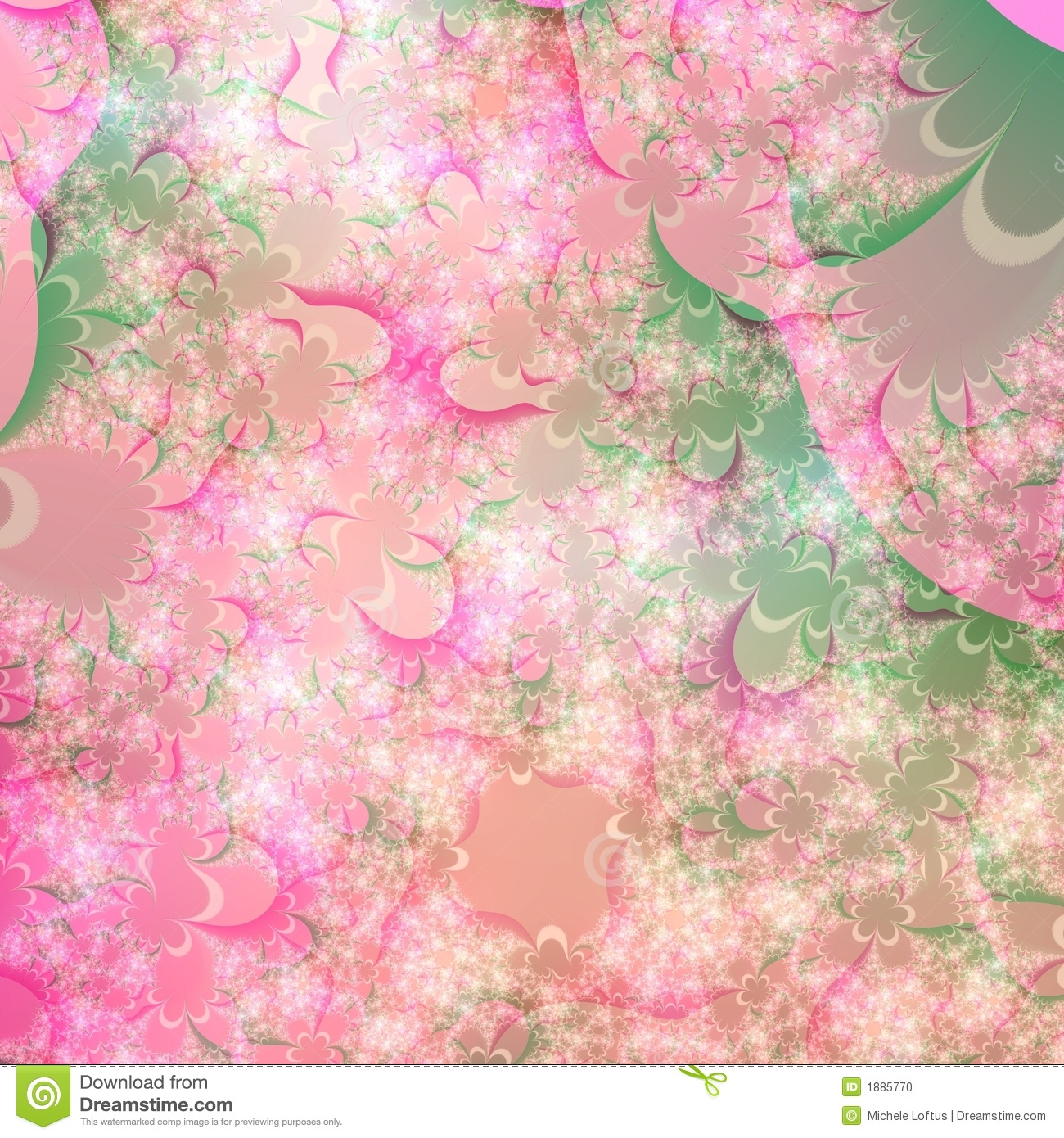 summery abstract background design template stock photo