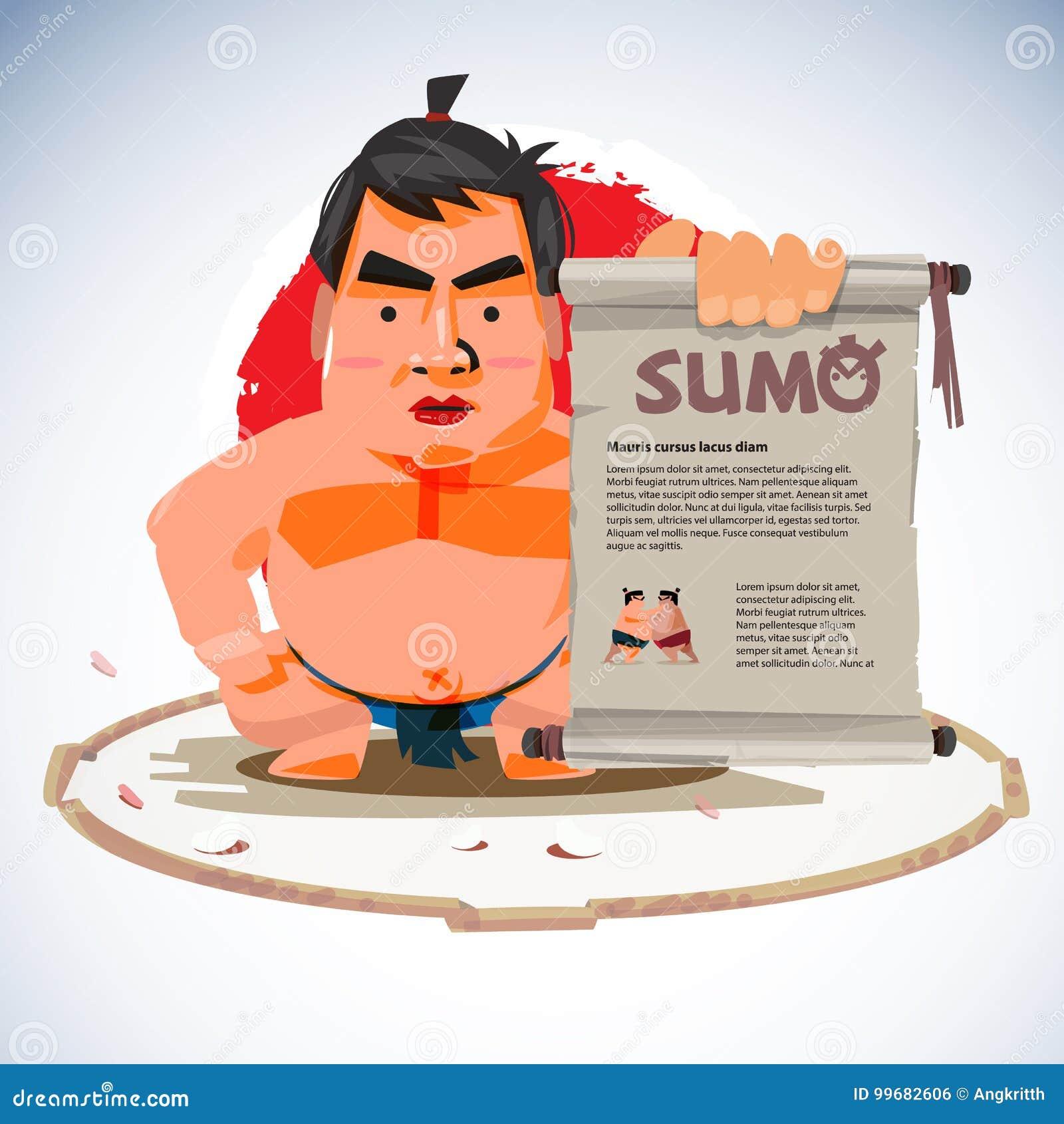 paper wrestler