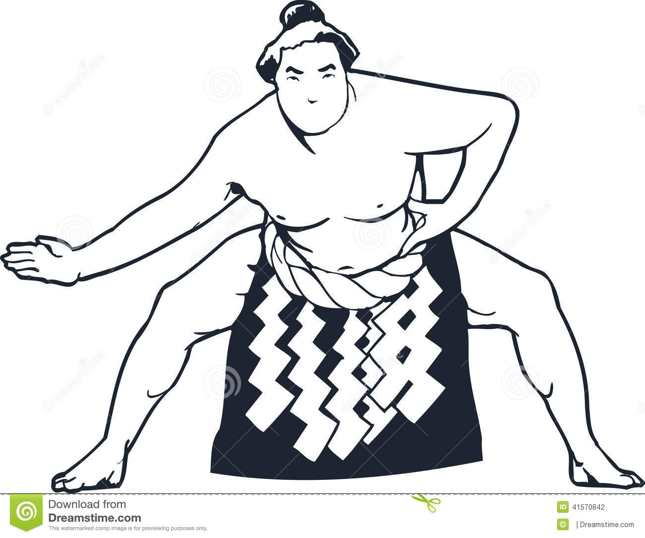Free Sumo Cliparts, Download Free Clip Art, Free Clip Art on Clipart Library