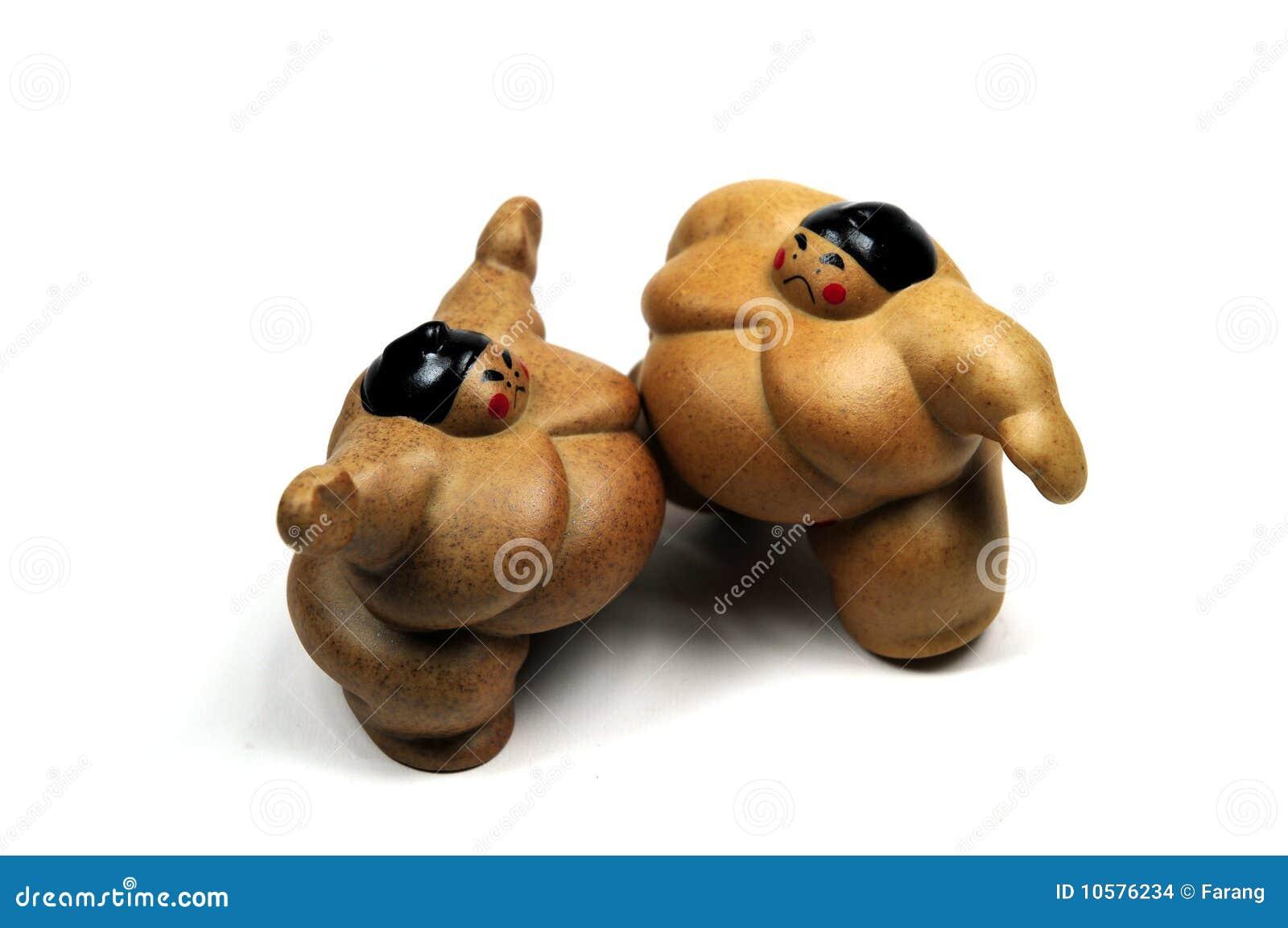 wrestlers cartoon vector cartoondealer com 70286177 wrestling clipart wrestler clip art free