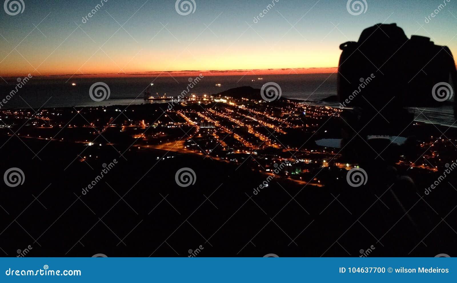 Download Sun3 stock foto. Afbeelding bestaande uit zonsondergang - 104637700