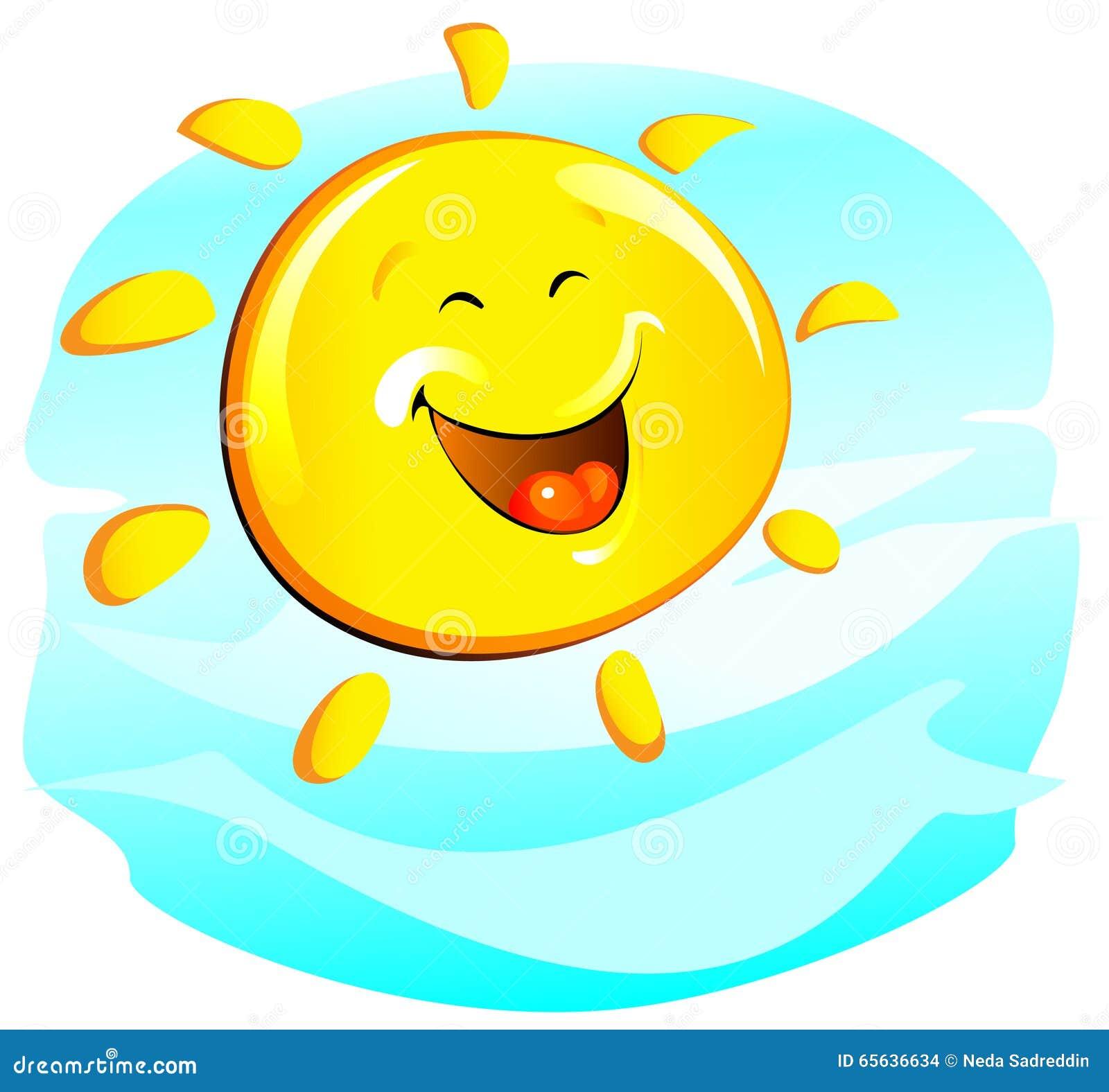 Sun (alegre)
