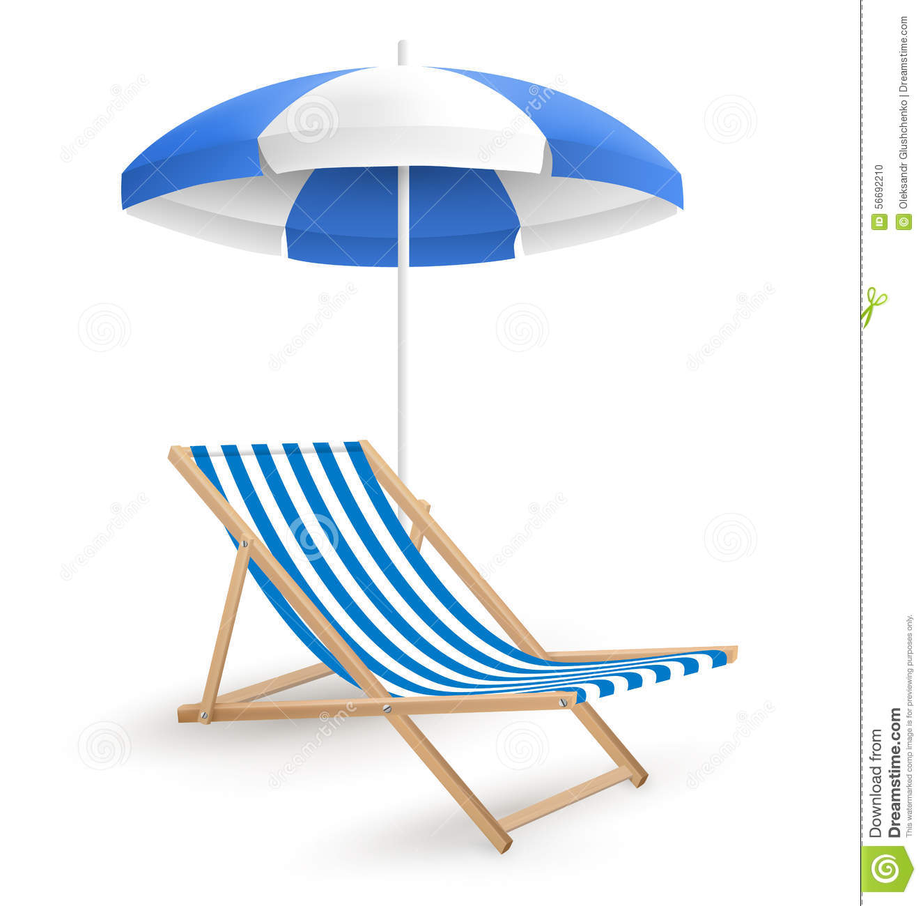 beach umbrella and chair. Simple And Sun Beach Umbrella With Chair On White Inside Beach Umbrella And Chair