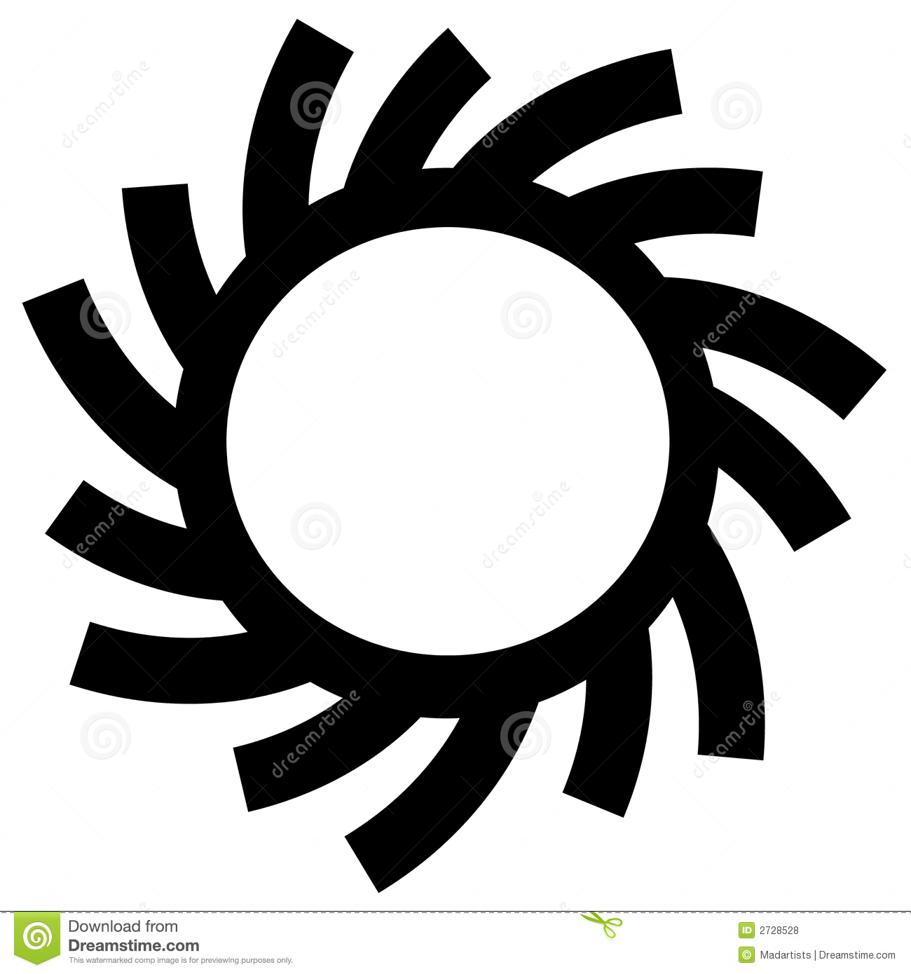 Sun Circle Or Ring Symbols Stock Illustration. Question Signs Of Stroke. Pelican Signs. South Park Signs Of Stroke. Strokeawarenessmonth Signs Of Stroke. 13 Week Signs. Relationships Signs. Roundabout Signs. Diff Signs