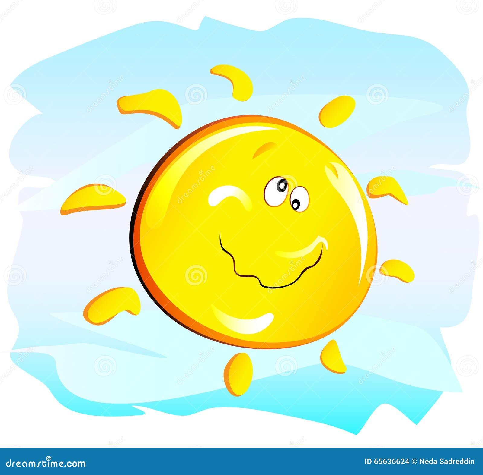 Sun (cofused)