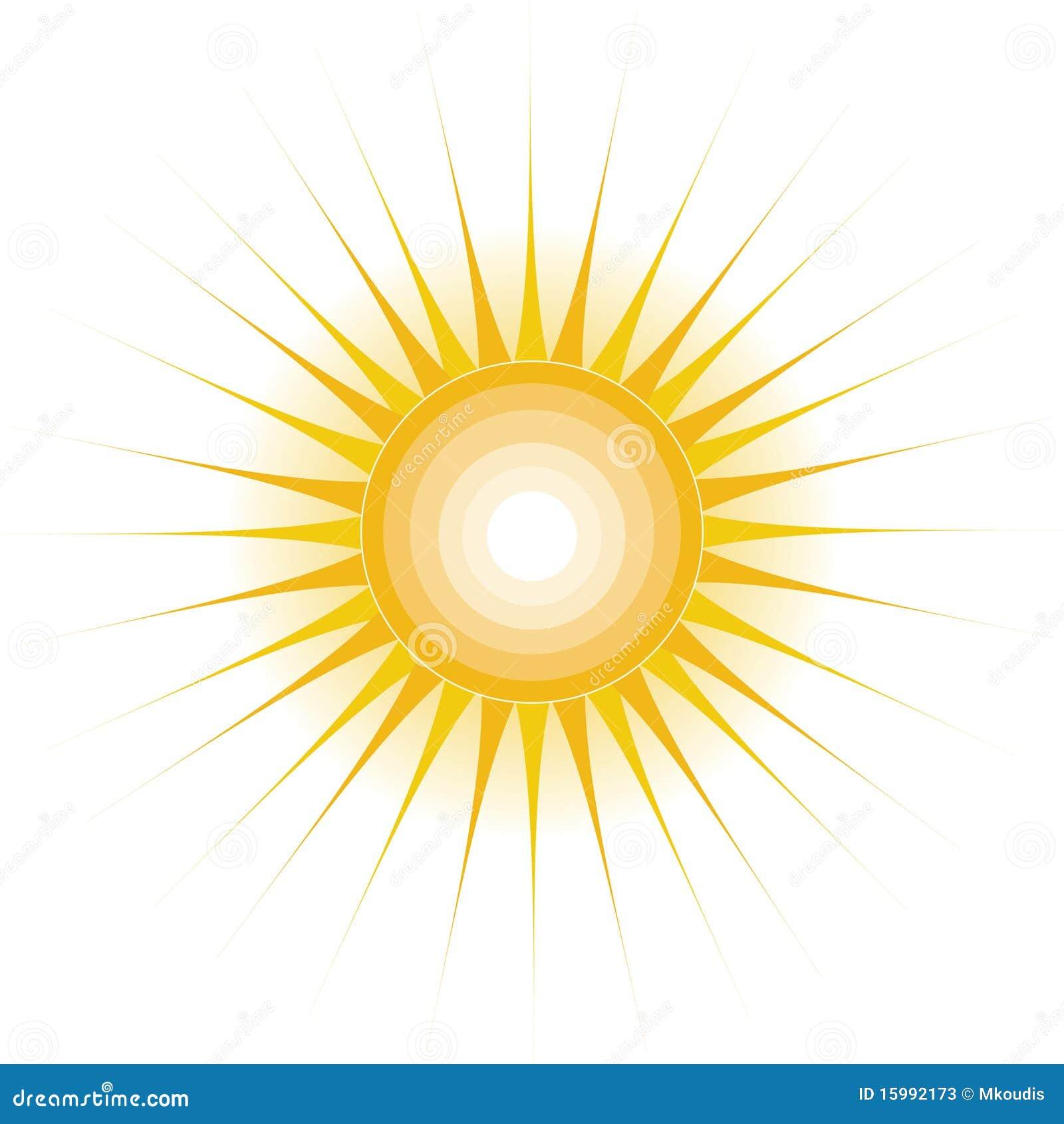 Sun Design Images Sun Design Stoc...