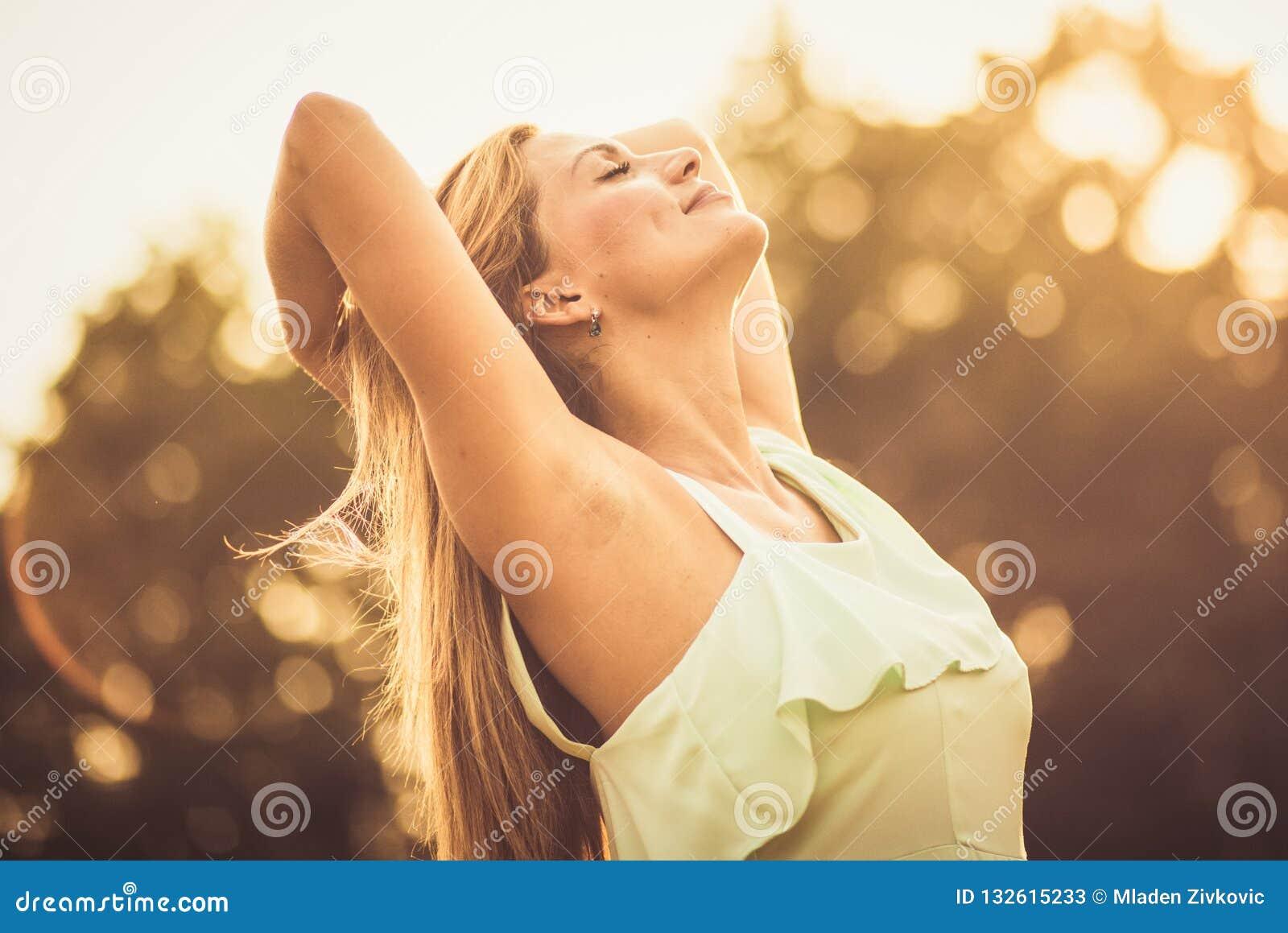 The sun is energy