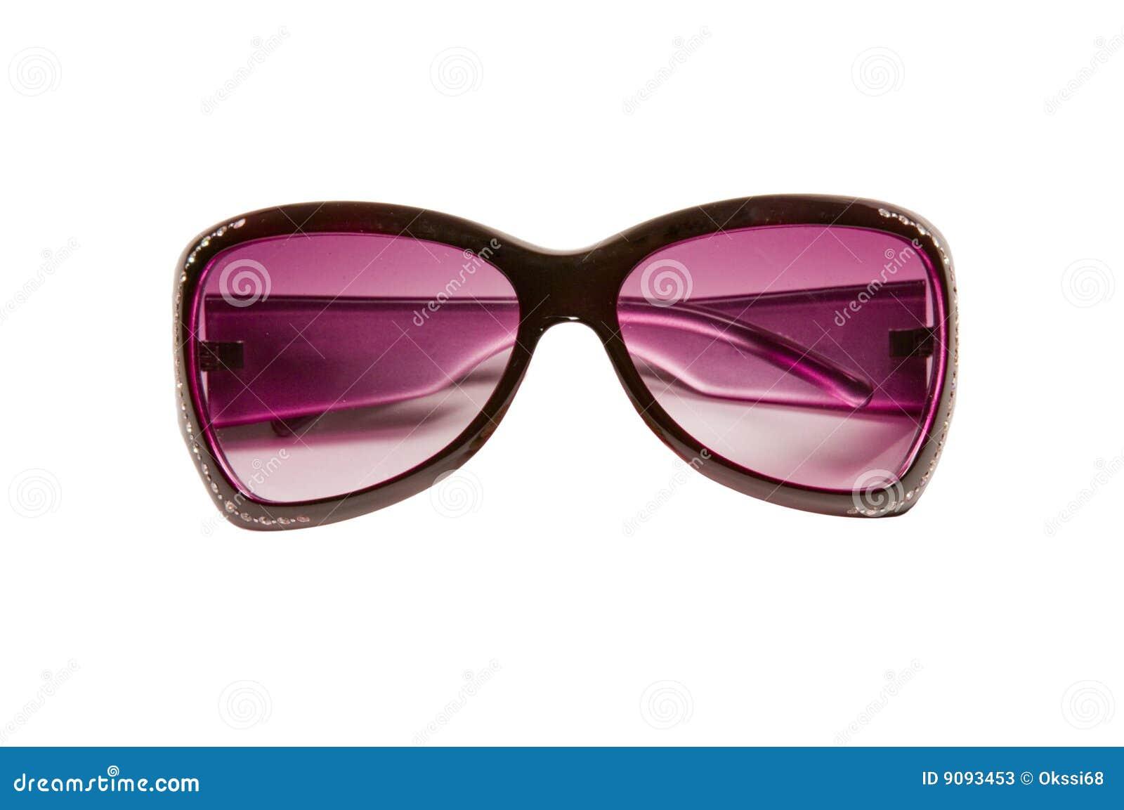 Sun-Gläser