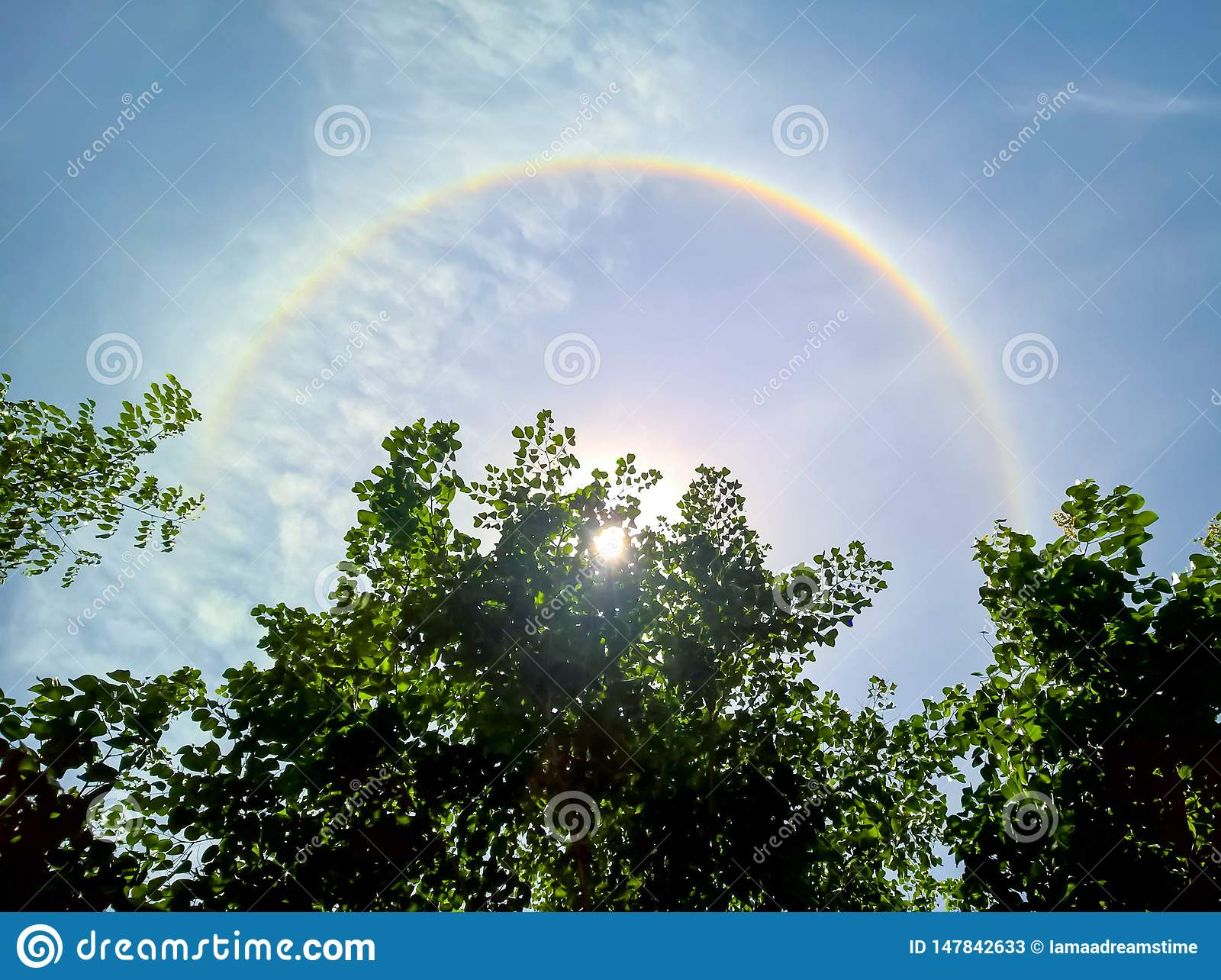 1 755 Halo Solar Photos Free Royalty Free Stock Photos From Dreamstime