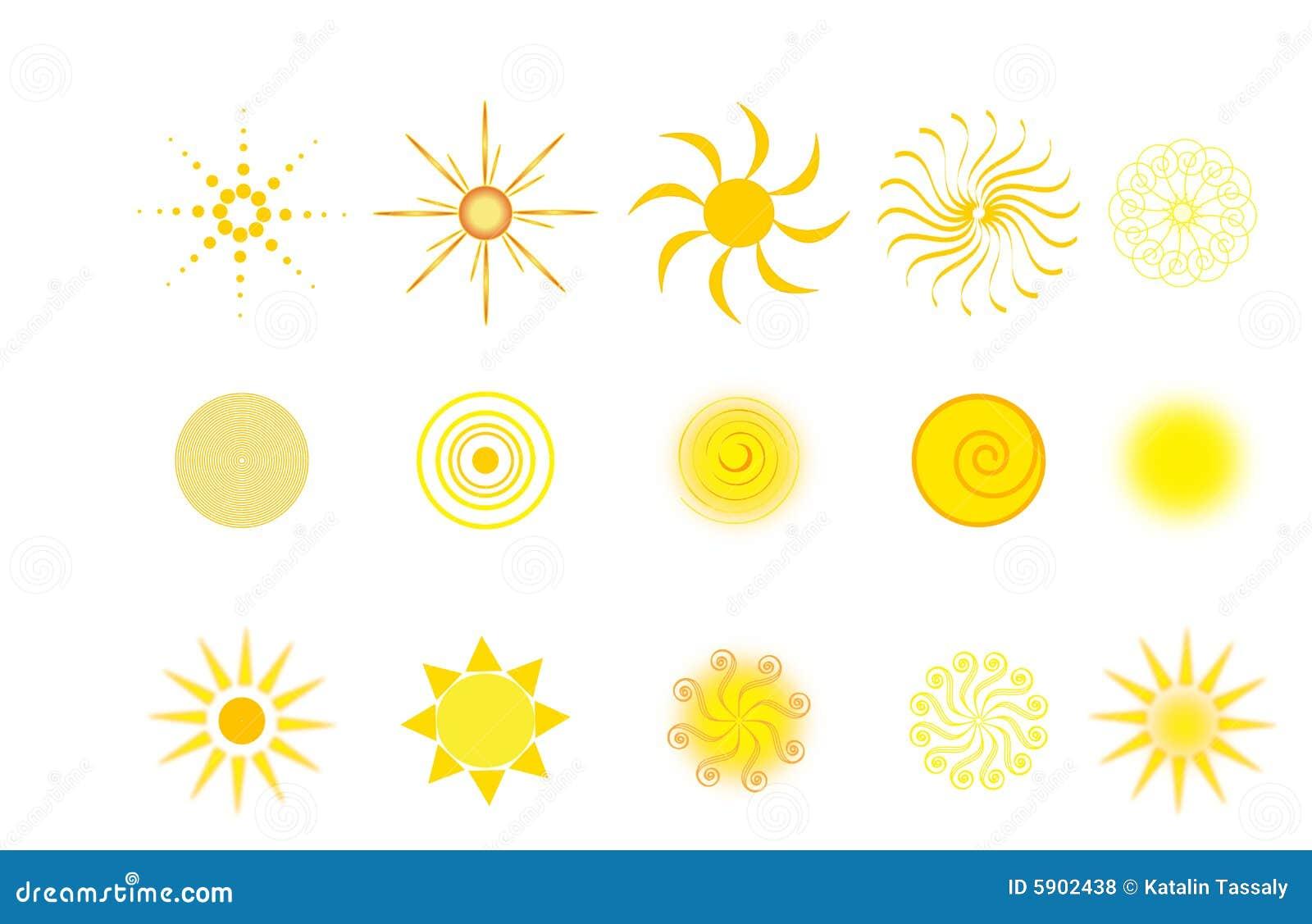 Company Logos Design Free Download