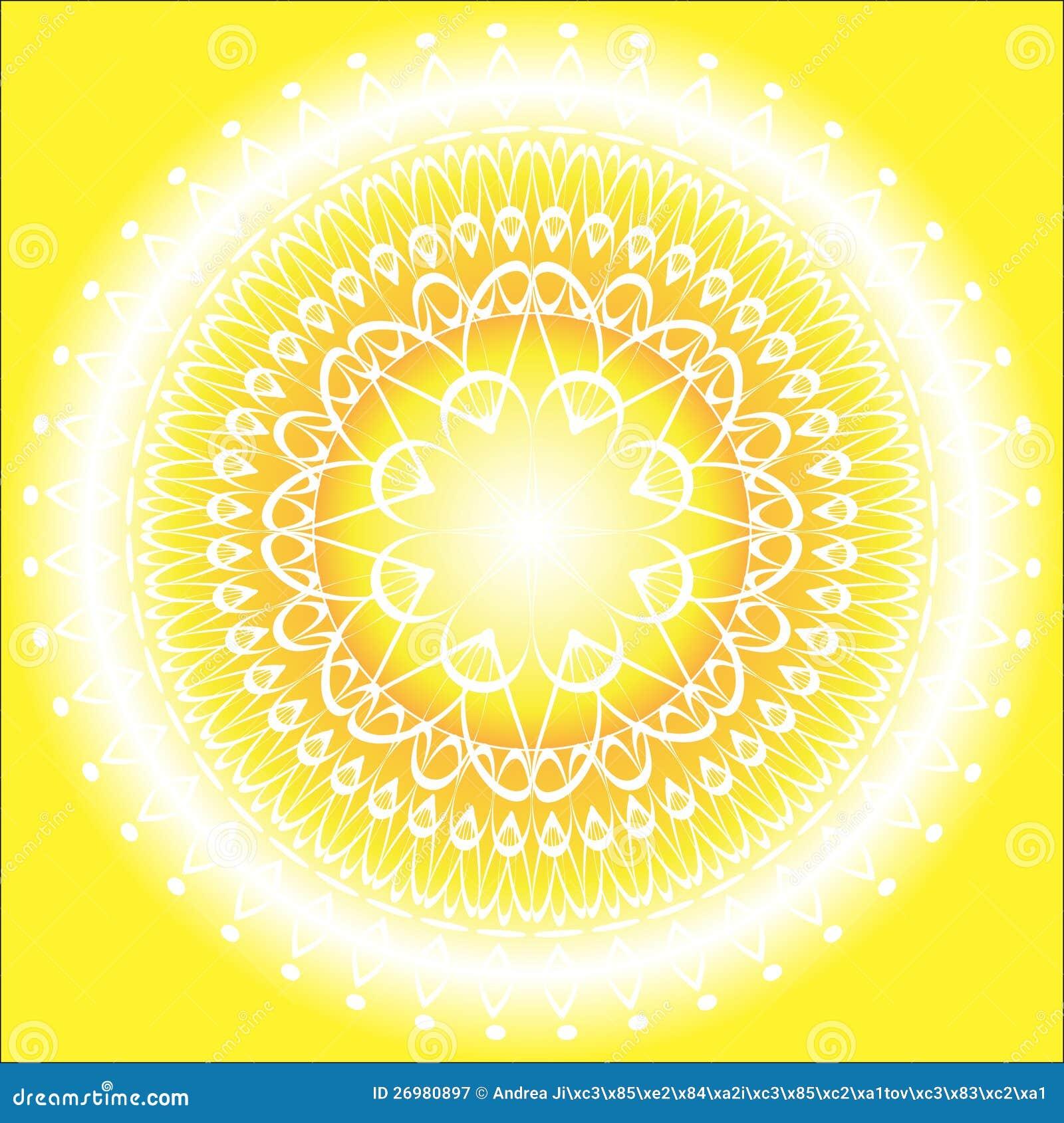 A l persian star - 2 7