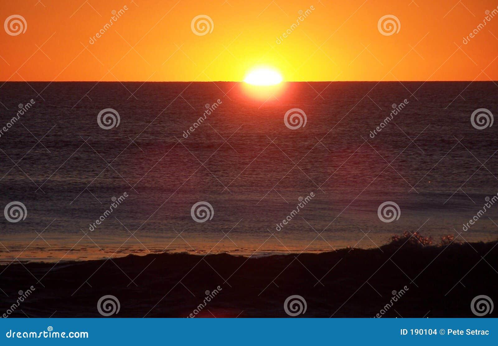 Sun n Surf