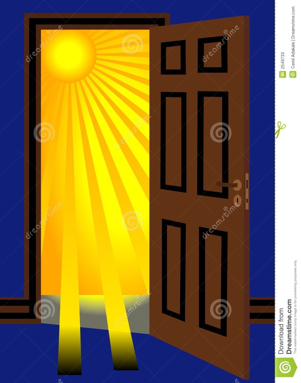 Open Door Clipart double doors clipart - chat de baito