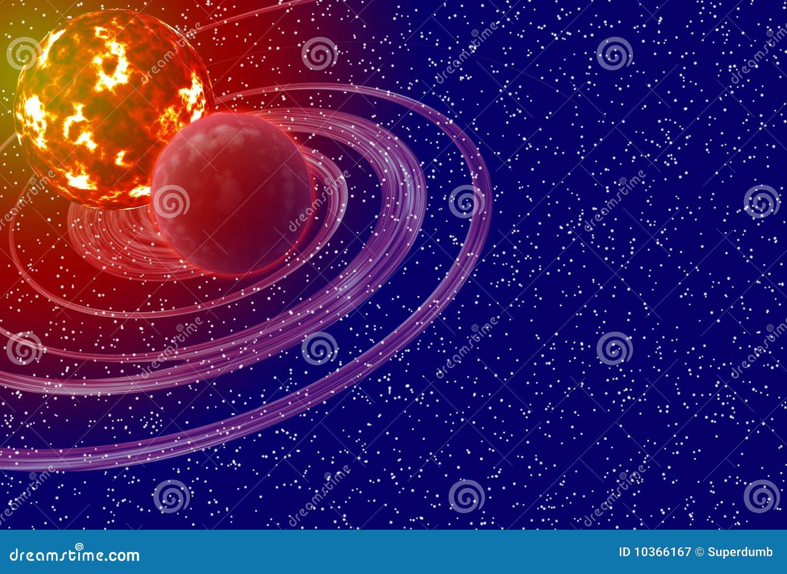 sun black star planetary anomaly vortex alignments - 1280×720