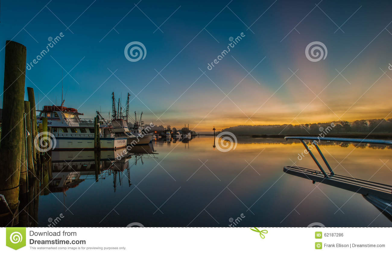 Download The Sun Rising editorial photo. Image of poles, dream - 62187286