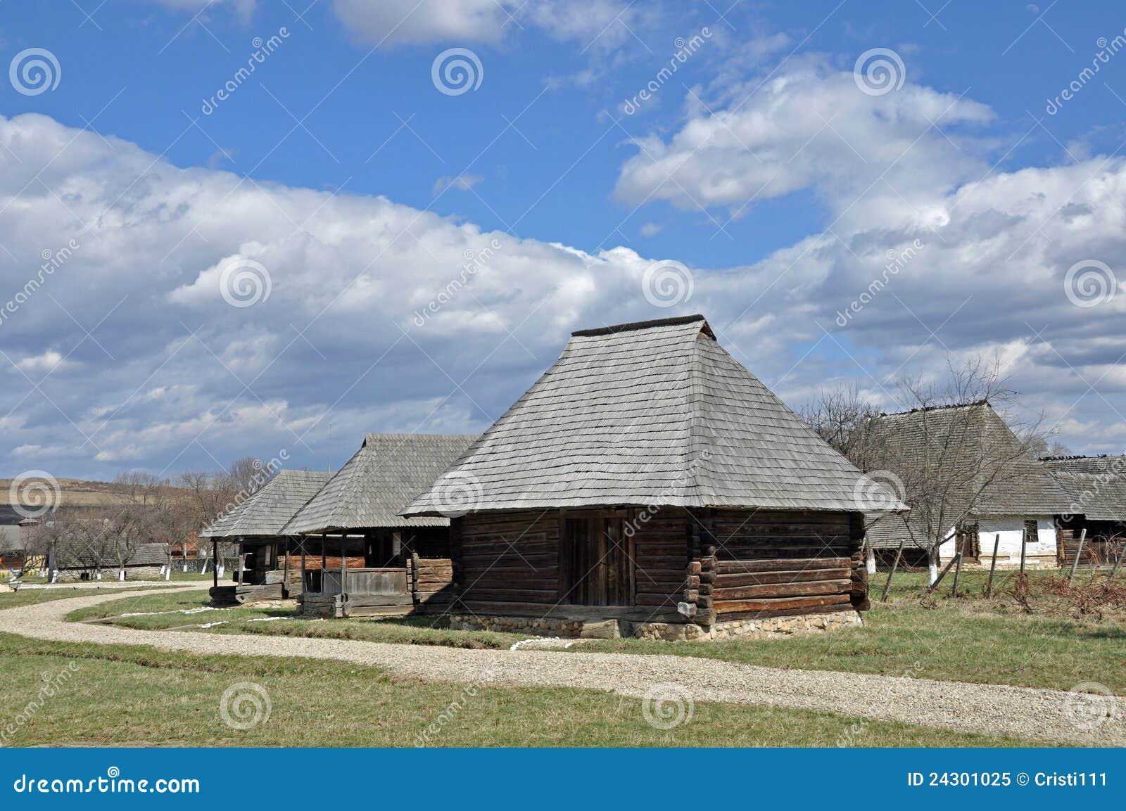 Sun rural