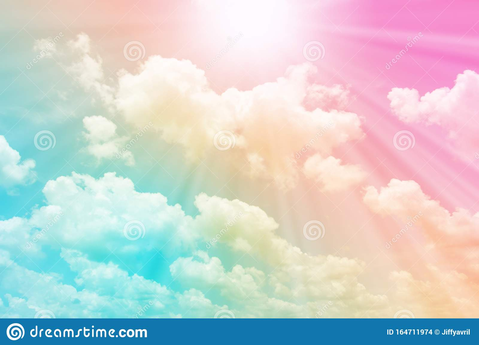37 538 Pastel Sky Background Photos Free Royalty Free Stock Photos From Dreamstime