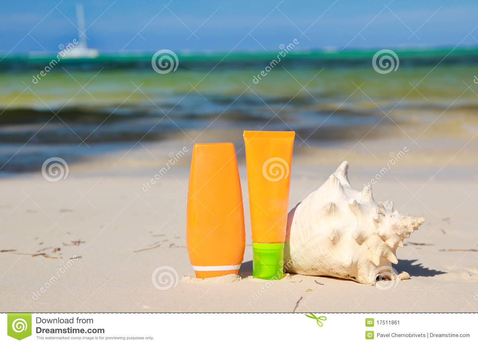 Palm Beach Tan Lotion Prices