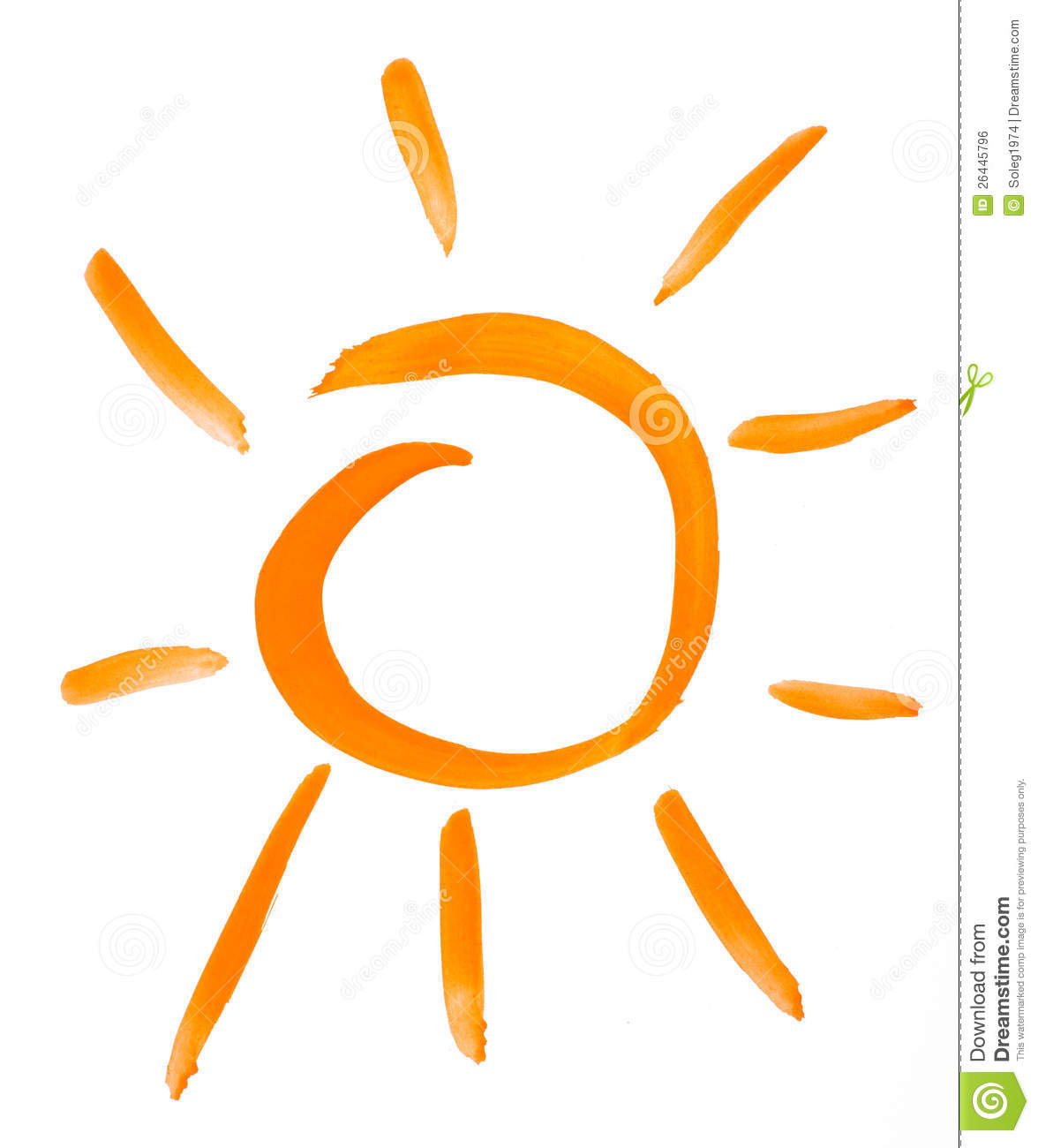 Sun Flower Drawing How To Draw A Sunflower Draw Central in addition Royalty Free Stock Image Sun Watercolor Drawing Paper Image26445796 also D Va Overwatch Promo 618472750 also Daisy Drawings moreover Watch. on realistic sketches