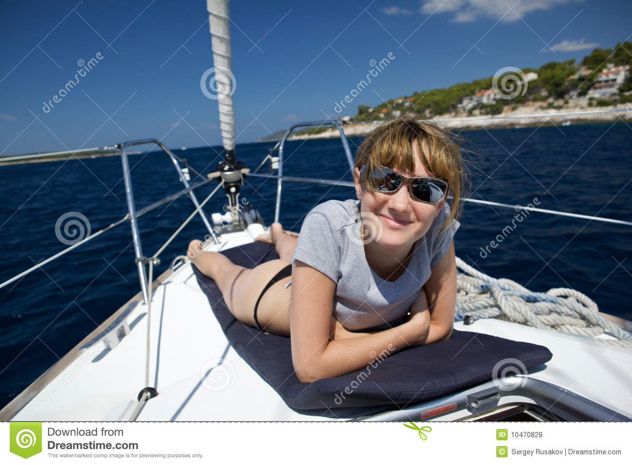 Royalty Free Stock Photo Teenage Girls Spending Leisure Time Bedroom Happy Applying Nail Polish Friend Using Mobile Phone Image33616065 together with Royalty Free Stock Photos Sunbathing Boat Image10470828 additionally Small Bedroom Designs For Men besides Coloured Dolcett in addition Immagini Stock Libere Da Diritti Donna Che Spoglia Per L Uomo Image29657849. on women bedroom design