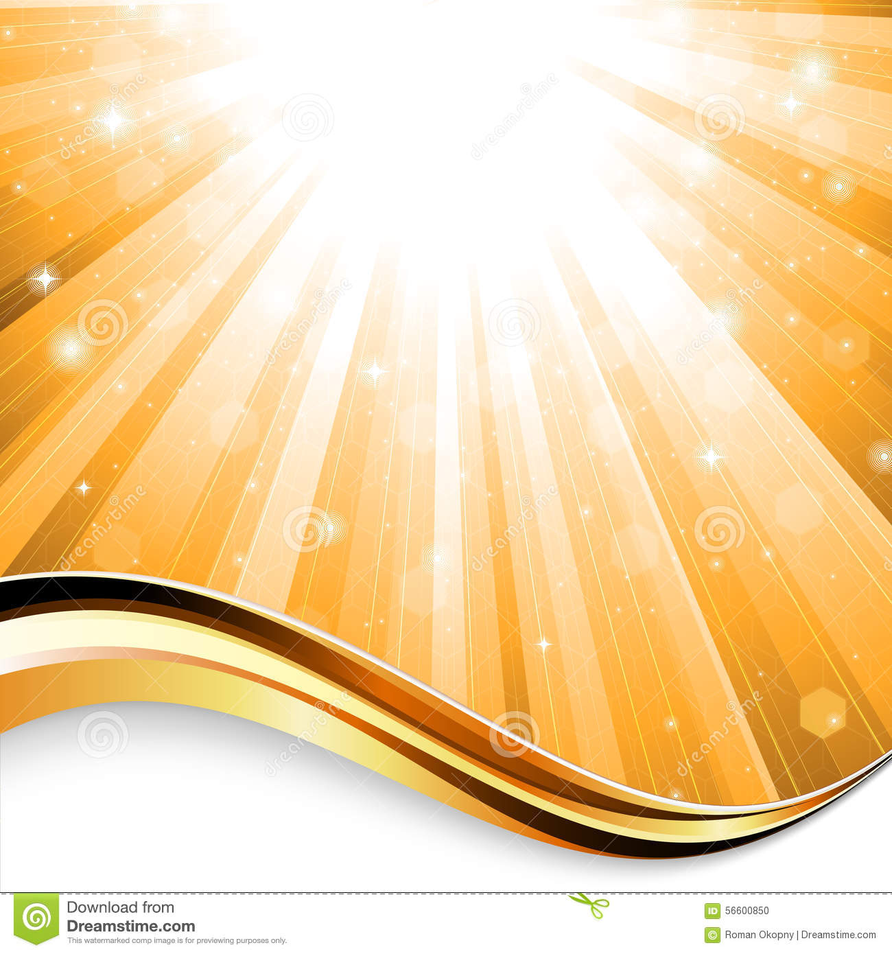 sunbeam cartoons  illustrations  u0026 vector stock images