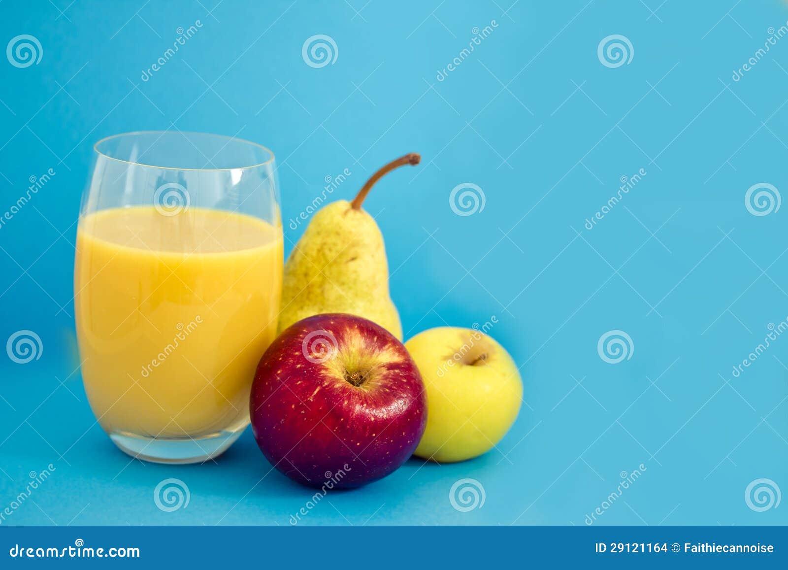kcal i ett äpple
