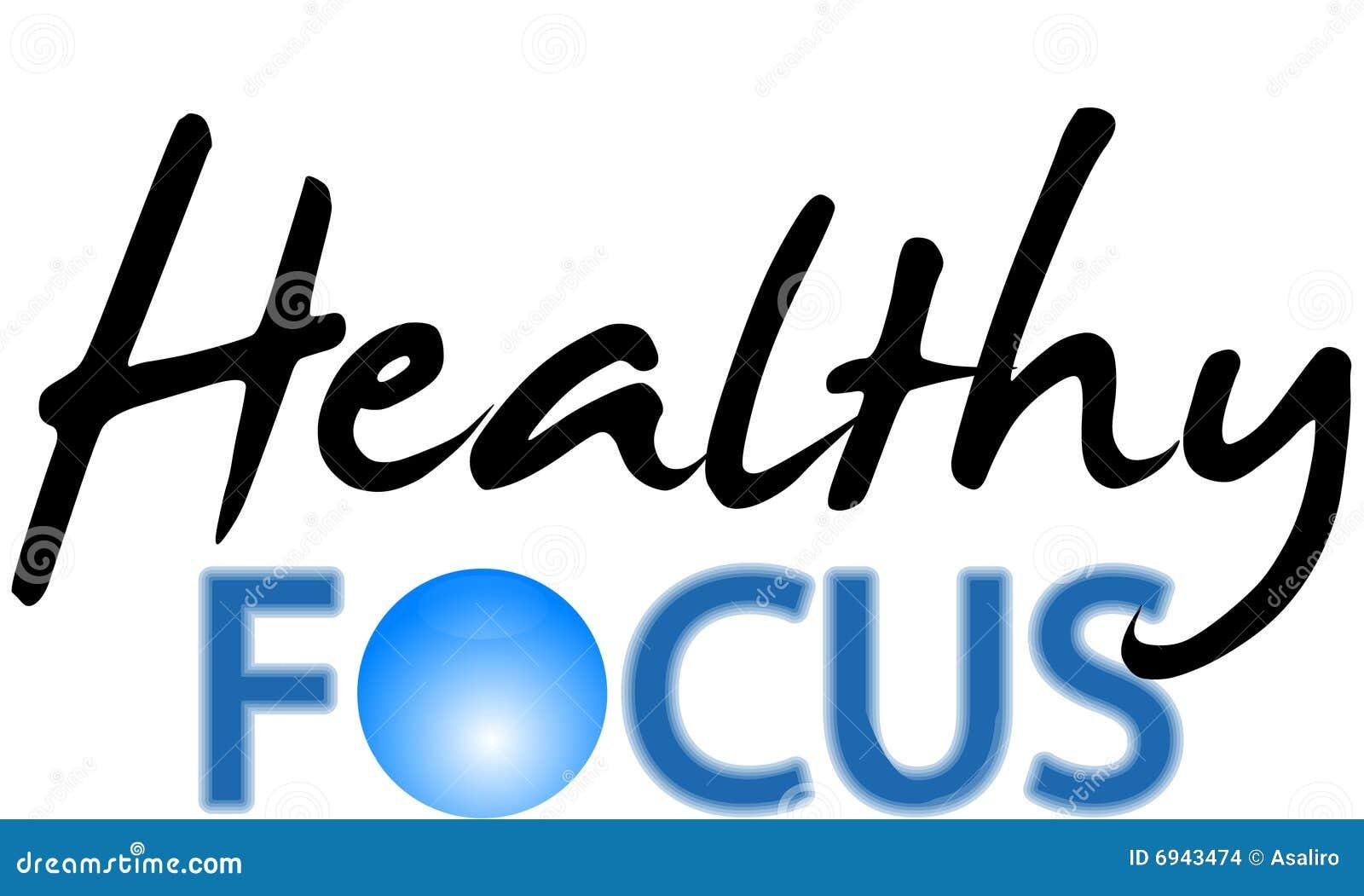 Sund fokus