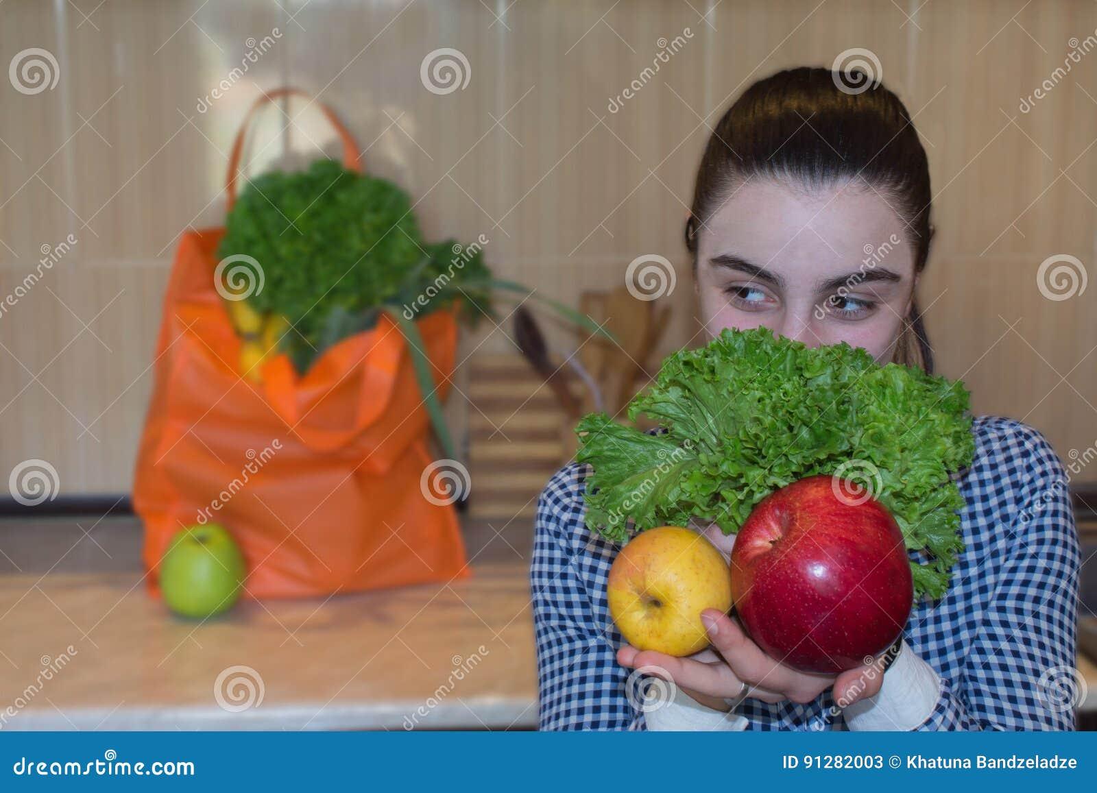 Sunda matartiklar Stor sund mat för c
