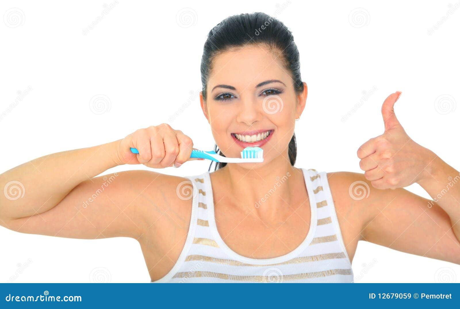 Sunda tänder