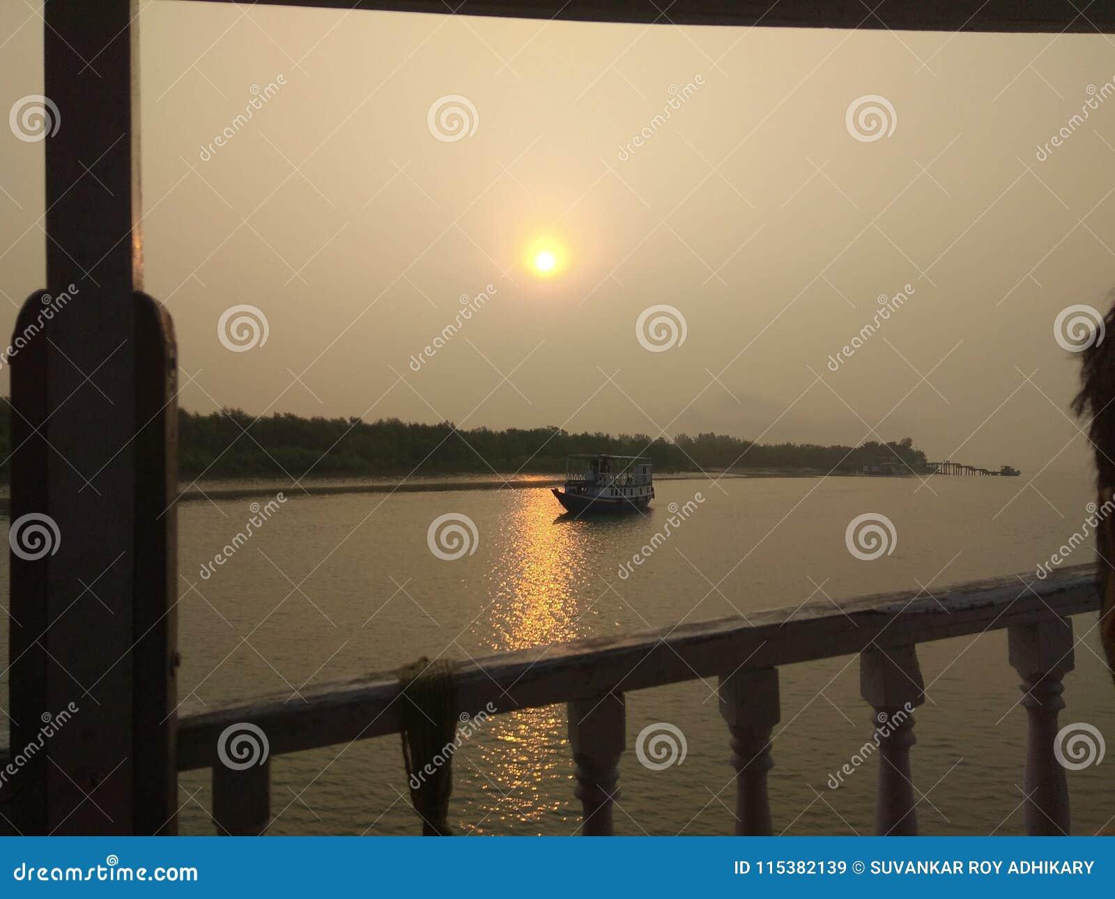 Sundarbon