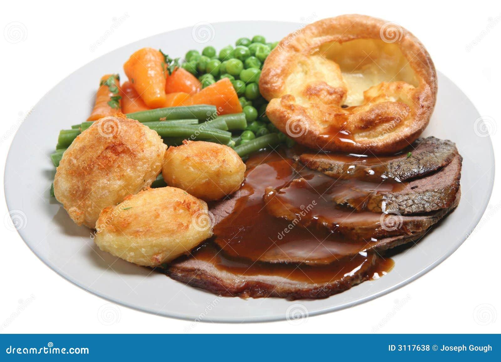 emeril sunday roast beef 2015 personal blog