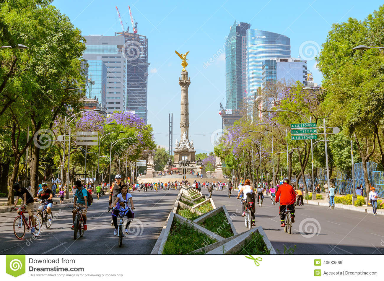 online dating mexico df Mexico city, or the city of mexico it ceased to be called the federal district (spanish: distrito federal or df some of the buildings dating back to the 16th.