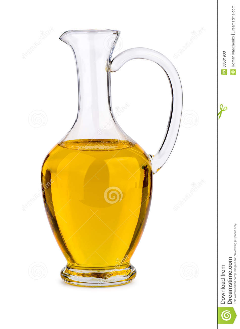 L Organic Sunflower Oil In Glass Bottle