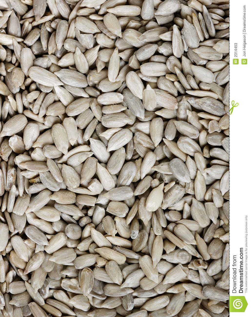 how to eat sunflower seeds with braces