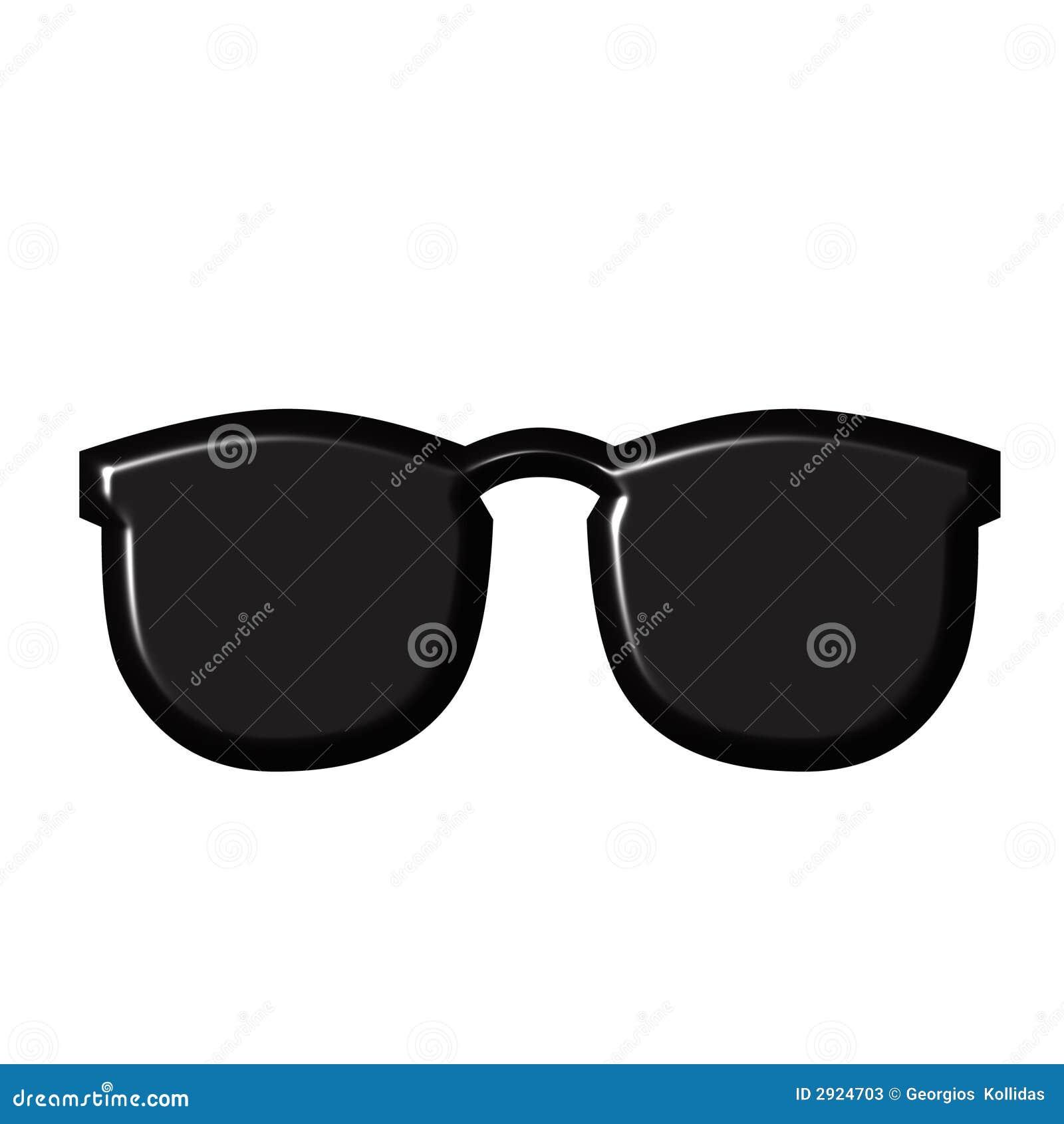 shades glasses kitk  shades glasses
