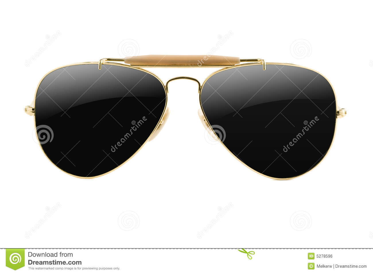 pilot aviator sunglasses  pilot aviator sunglasses