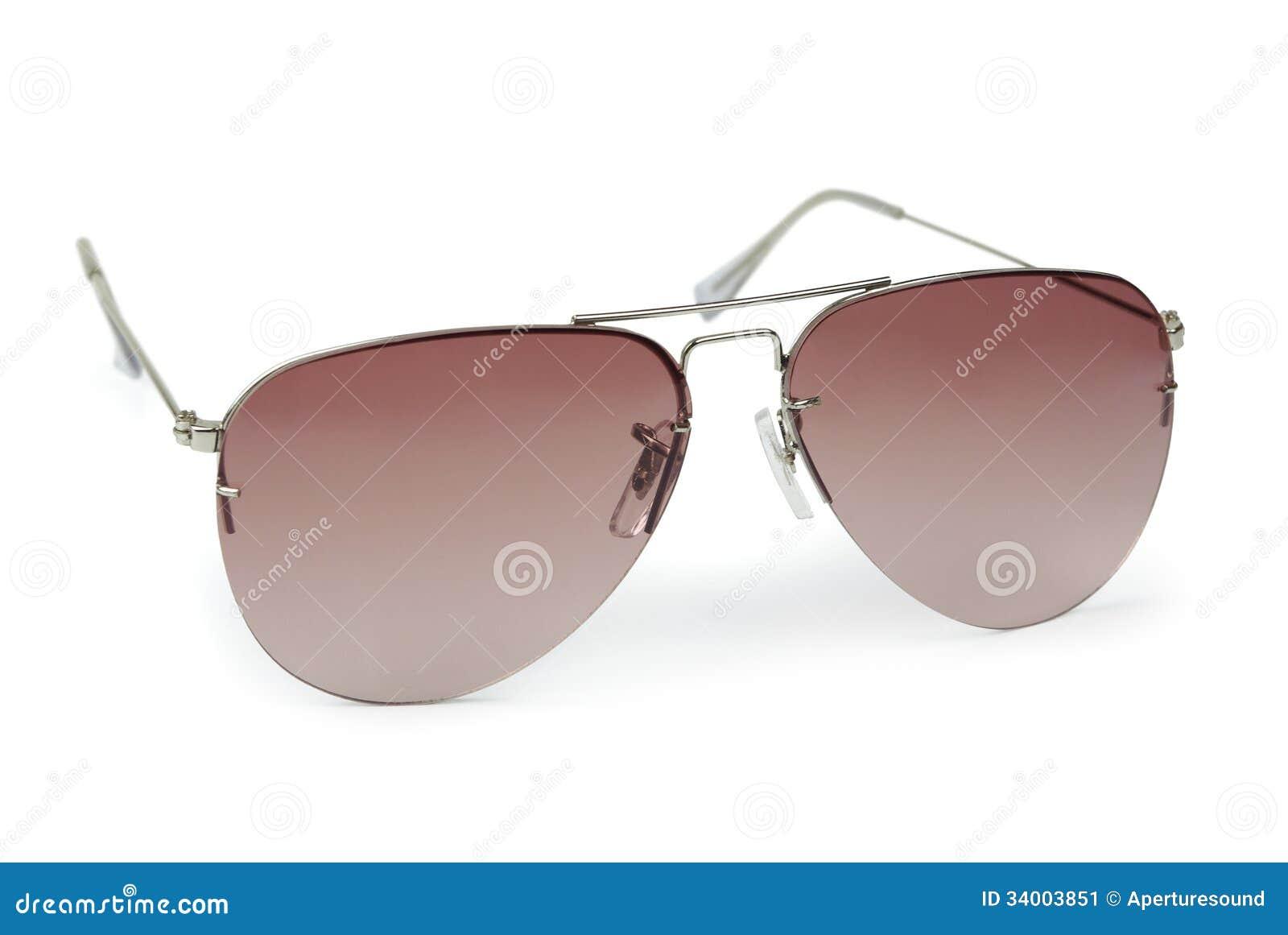 Sunglasses Stoc...