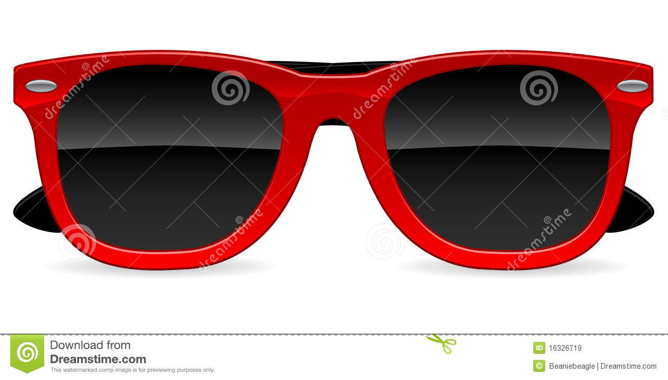 Sunglasses Icon Royalty Free Stock Images - Image: 16326719: becuo.com/sunglasses-icon