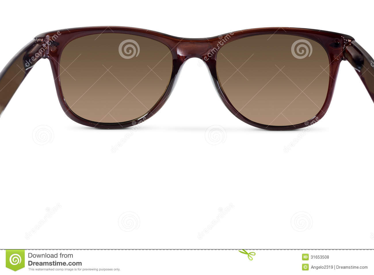 can you fix scratches on oakley lenses louisiana