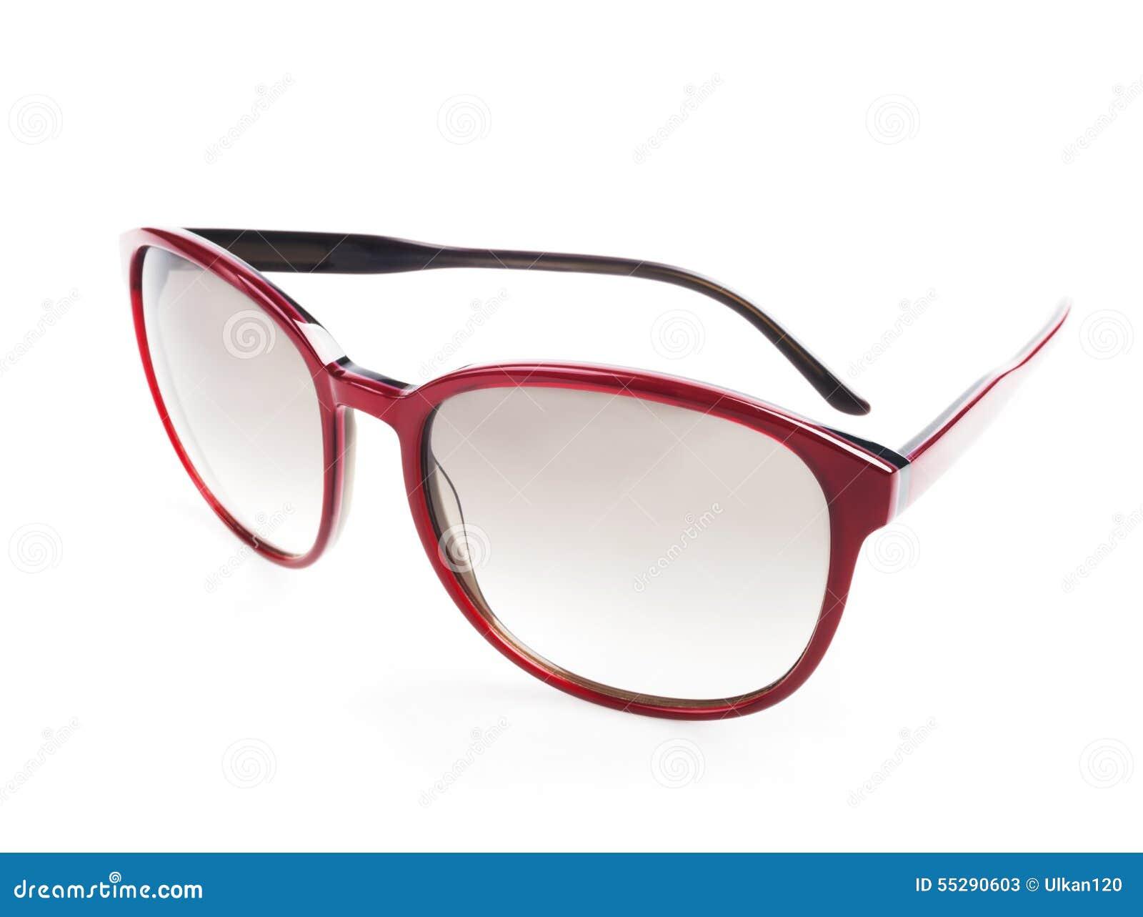 oakley sunglasses scratch repair