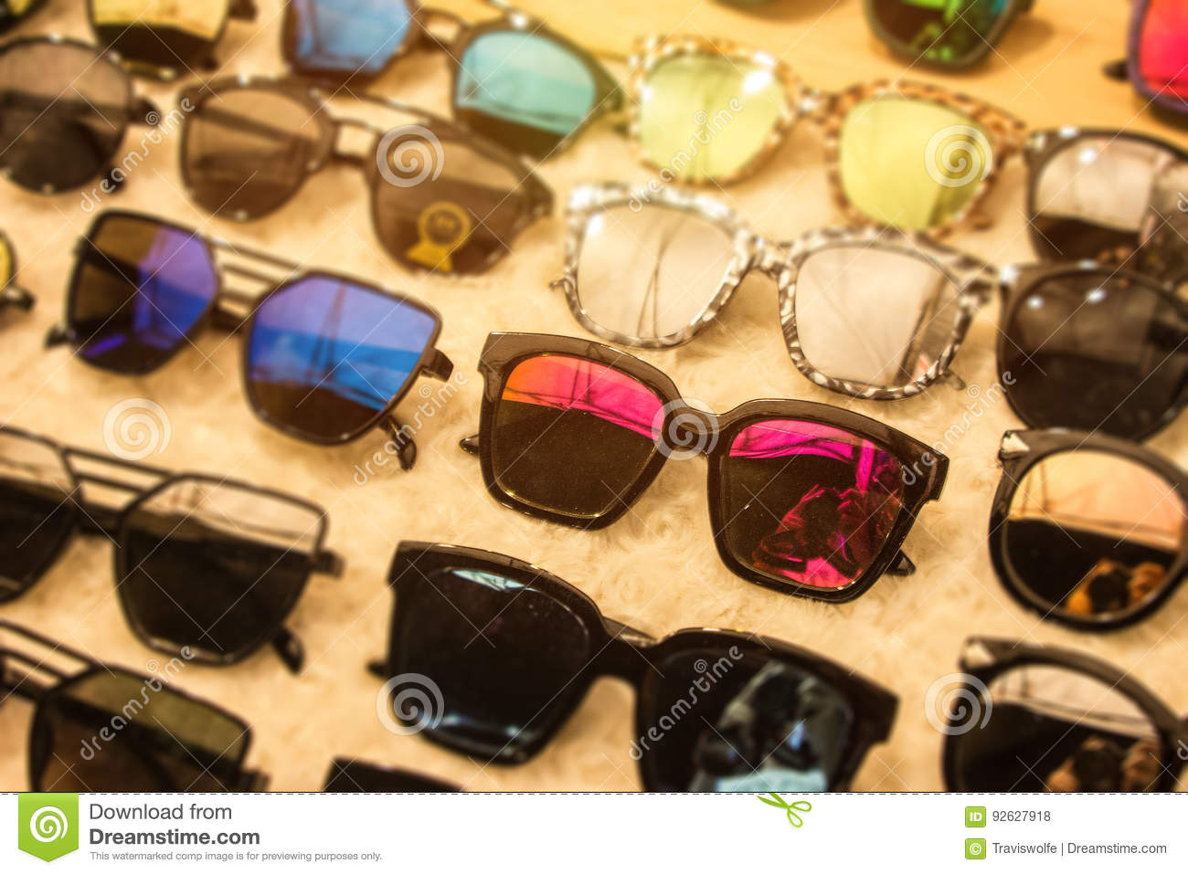 Sunglasses and lenses for cheap discounted rates at market shop with apparel 50 percent off on huge savings for stylish lenses of