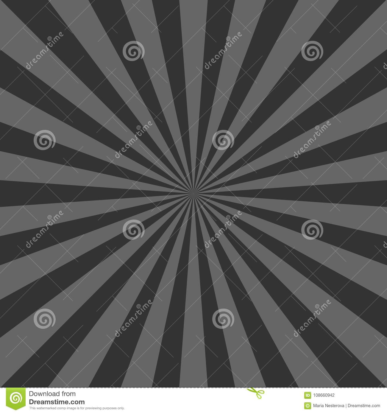 dc97cbc3a3b Sunlight Abstract Background. Grey And Dark Grey Color Burst ...