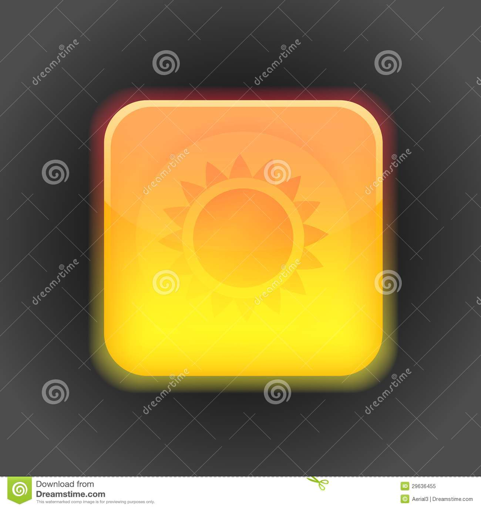 Sunny App