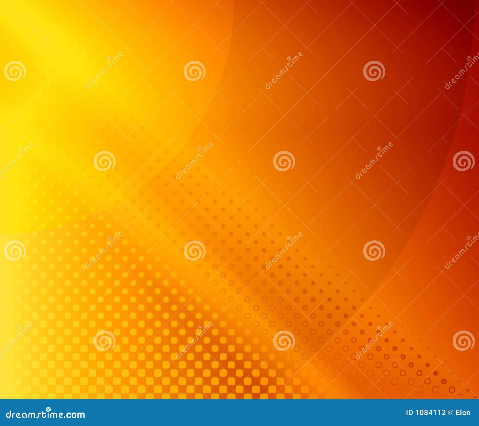 Sunny background