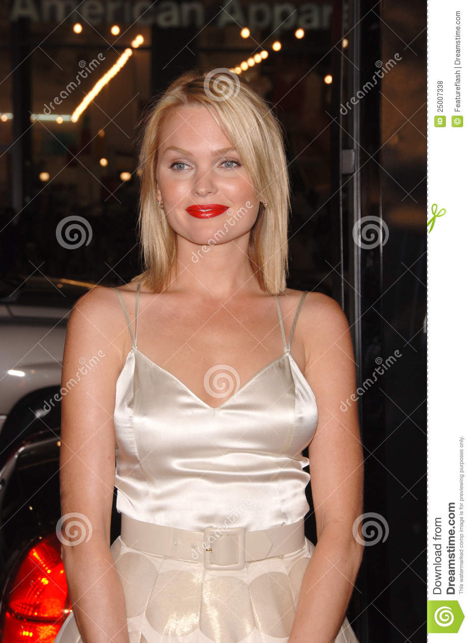 Communication on this topic: Marie Wainwright, sunny-mabrey/