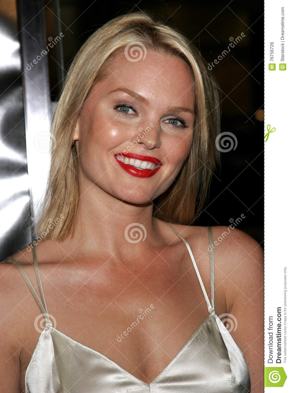 Sunny Mabrey Sunny Mabrey new images