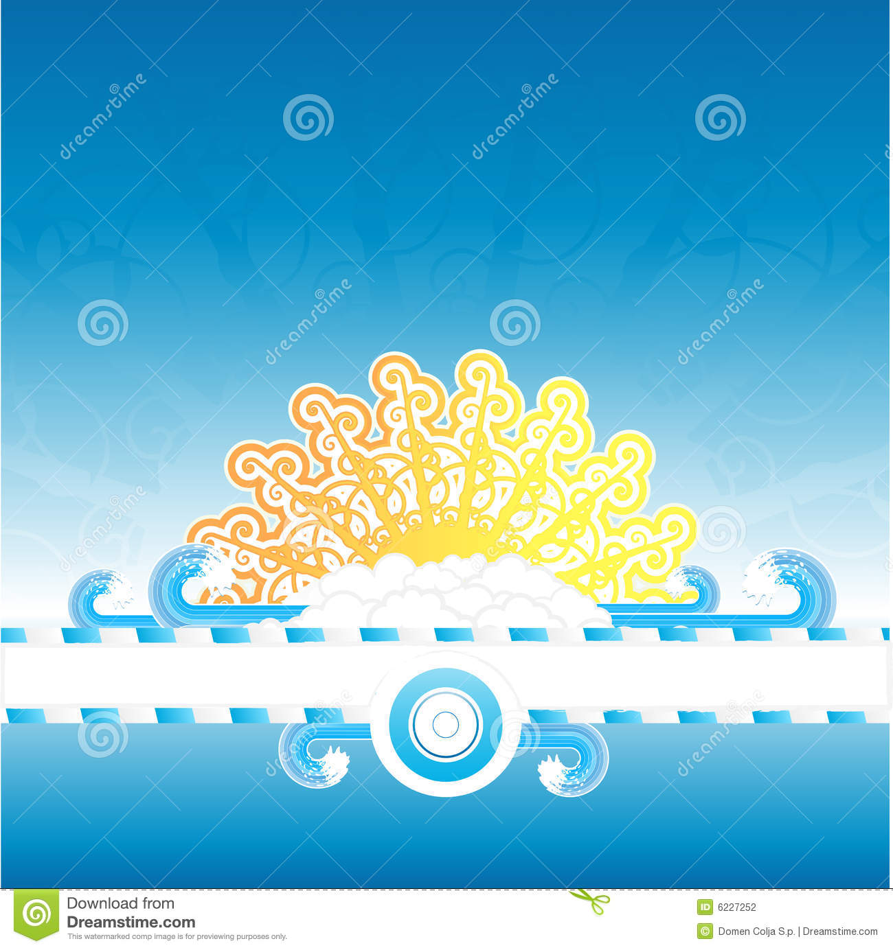 179708 besides Stock Photography Sunny Water Splash Banner Stripe Image6227252 as well 66283864 besides Scroll Banners further G 6lge9btttgpkdrfelafpja0. on stock vector abstract colorful background with custom text