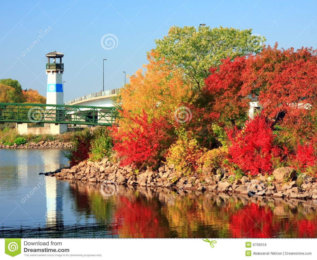 Image Result For Royalty Free Minneapolis Video